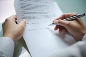 Il contratto a termine dopo il Jobs Act