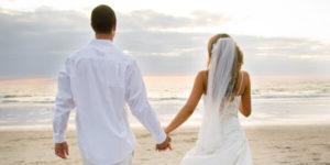 diritto alle ferie e congedo matrimoniale