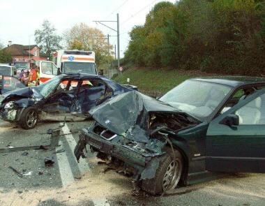 fondo garanzia vittime della strada
