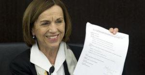 riforma fornero false partite IVA