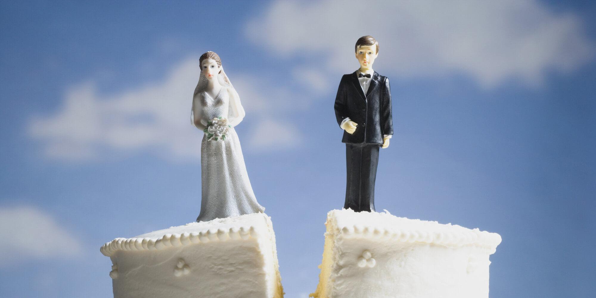 separazione dei coniugi e mantenimento